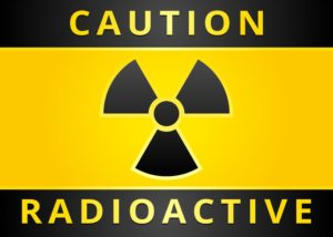 Radiation Safety Officer School - Pigeon Forge/Sevierville, TN @ Holiday Inn Express & Suites | Sevierville | Tennessee | United States